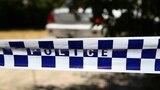 Body found in Perth charity clothes bin