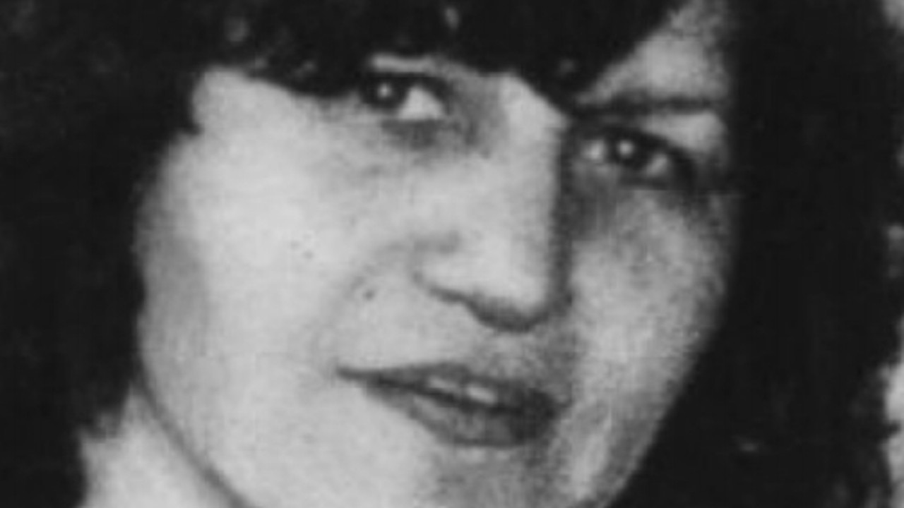 The coronial inquest into the death of Maria James heard the shocking past of person of interest Peter Keogh. Picture: Coroners Court via NCA NewsWire
