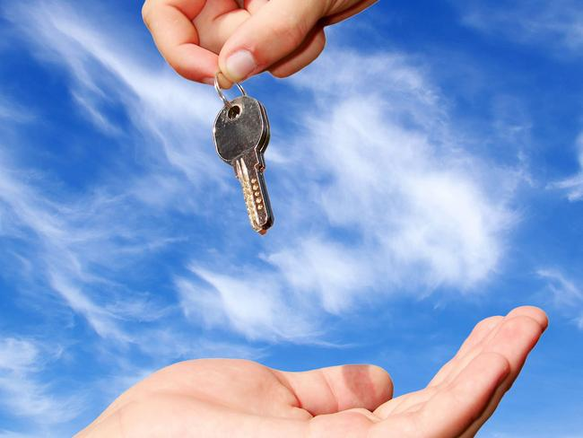 Renting out rooms in you house can be like travelling the world without leaving home.