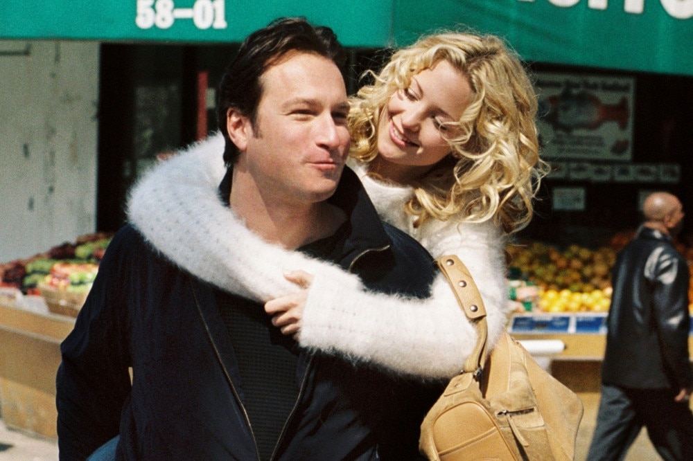 27 underrated rom-coms to watch when you can't watch The Holiday one more time