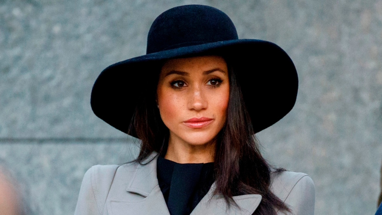 Meghan Markle reveals heartbreaking miscarriage