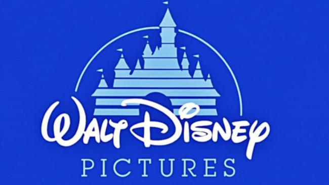 This is a big day for Disney.
