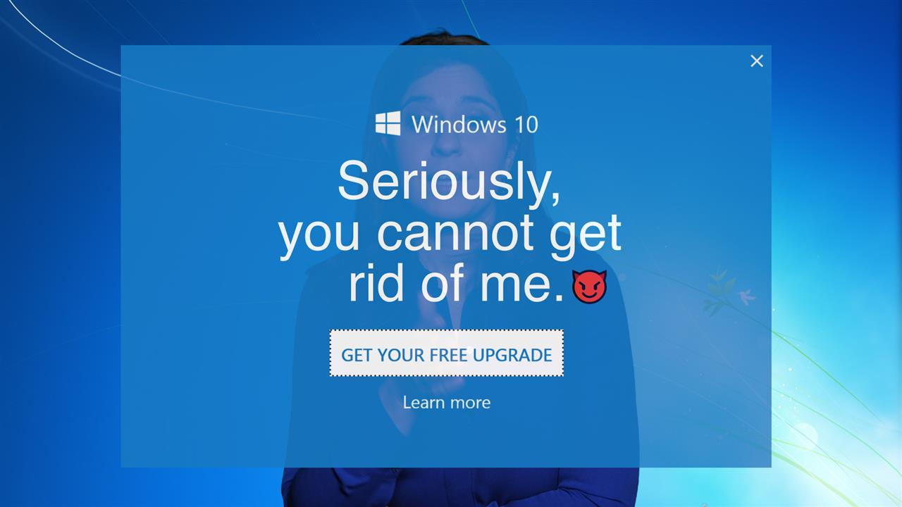 Windows 10 Anniversary: Yes, You Should Upgrade