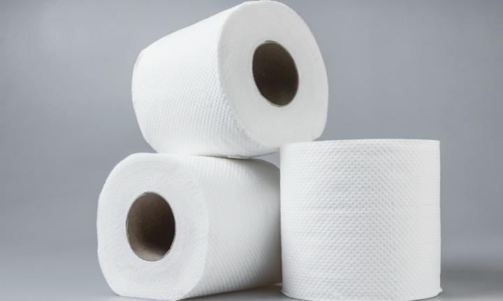 "TOILET PAPER <p>This Kidspot mum is converted! ""At 24c per 100 sheets compared to the supermarket brand I would normally buy costing 49c per 100 sheets, it's half the price and not scratchy like budget-branded supermarket buys!""</p>"