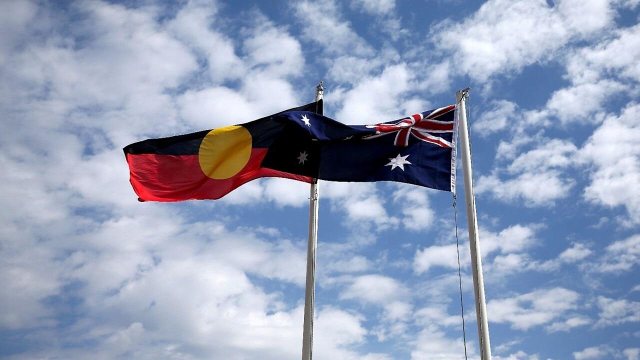 Attitudes need to change about Australia Day: Labor Senator