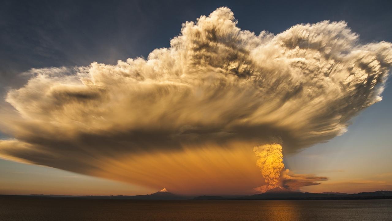Amazing Pics From The National Geographic Traveler Photo Contest Escape Com Au
