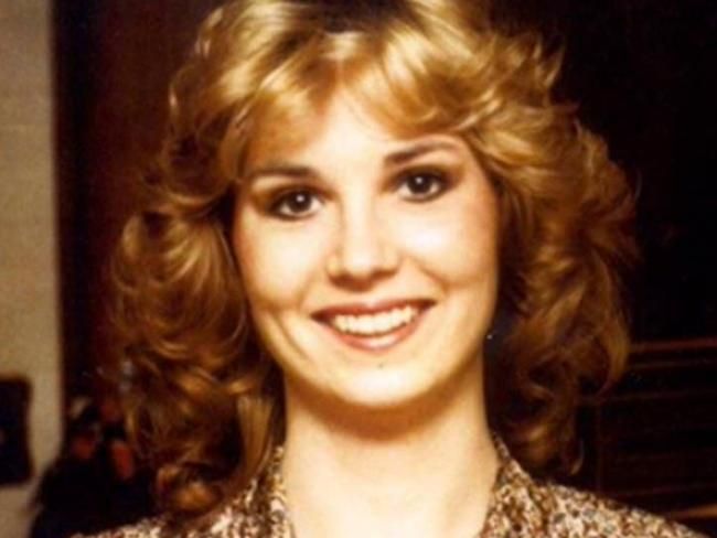 A new documentary chronicles the disappearance of Shelly Miscavige and the mysterious death of Lisa McPherson. Picture Supplied