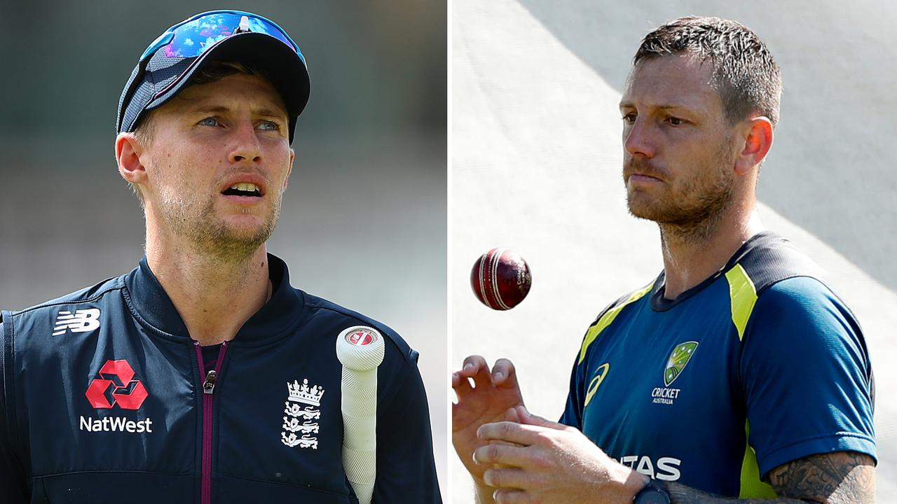 Joe Root has questioned how easily James Pattinson will be able to slot back into the Australian Test team.