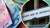 RBA leaves interest rates on hold at 0.1 per cent