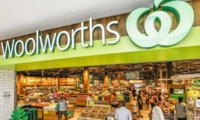 Supermarkets to limit customer numbers from Monday