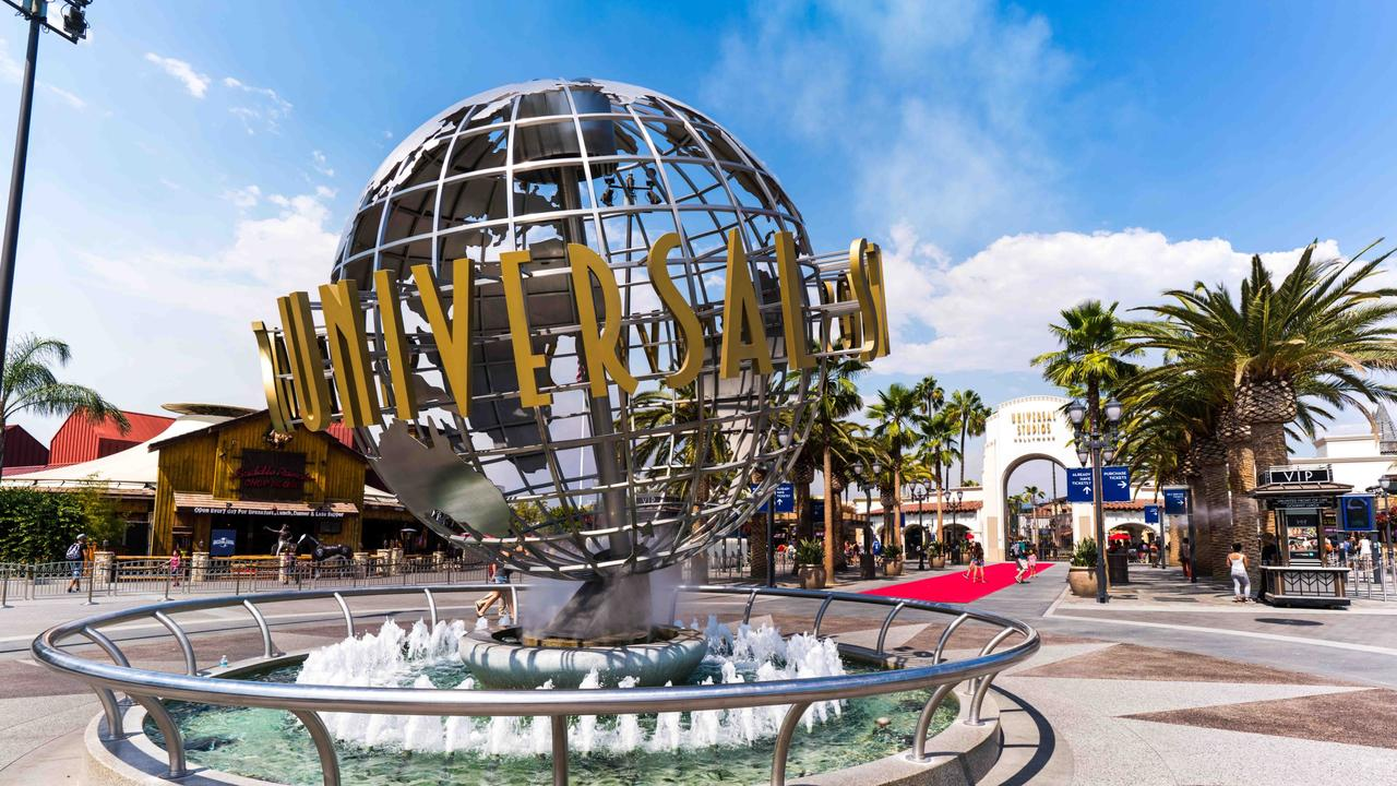 So much to pack into a day at Universal, especially for the first-timers.