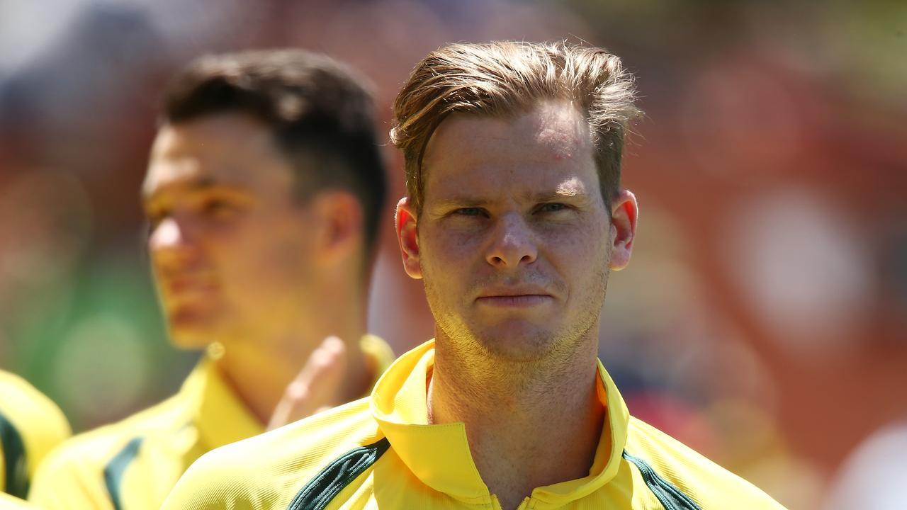 """Ashton Turner can't wait to learn from the best during the Indian Premier League, especially his """"superstar"""" teammate, Steve Smith."""