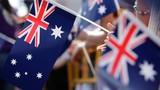 Approval given for 5,500 Anzac Day marchers in Melbourne