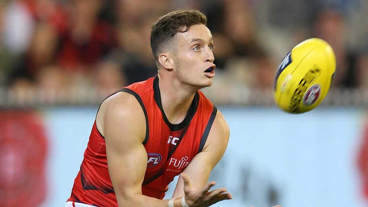 'He didn't say no': Port star reveals he asked Orazio Fantasia about a possible club switch