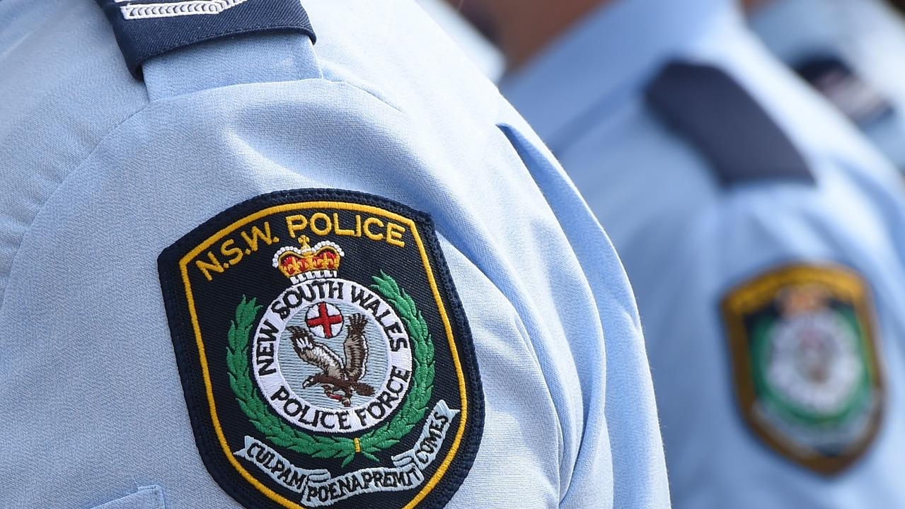 A former foster carer charged over alleged sexual abuse of girl in Sydney's south west. Picture: AAP
