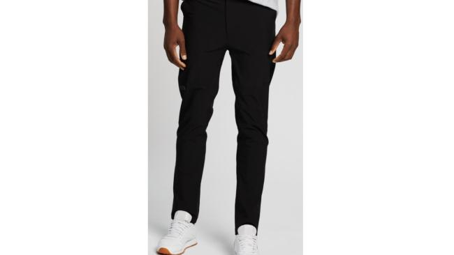 The North Face Paramount pants.