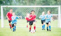 Strict rules enforced for community sport return