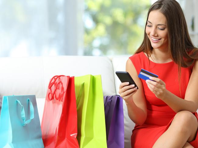 Consumers will be monitored closely on their ability to repay their credit accounts.