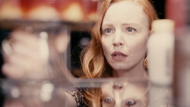 Servant (Apple TV+) trailer