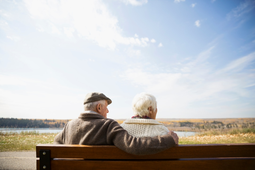Payments could increase for pensioners