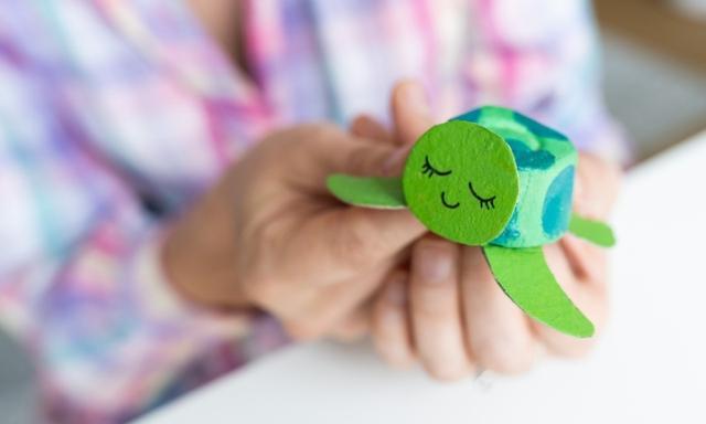 School holiday activities: Best backyard craft ideas for kids