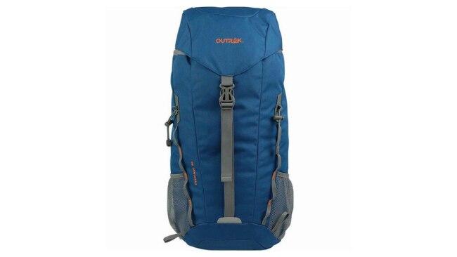 OUTRAK Alpiz Trekking Pack 50L
