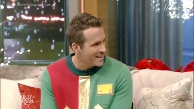 Ryan Reynolds confirms Deadpool 3 in the works