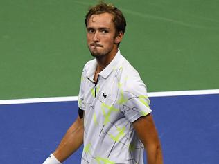 Tennis Results and ATP News | Tennis news and results from