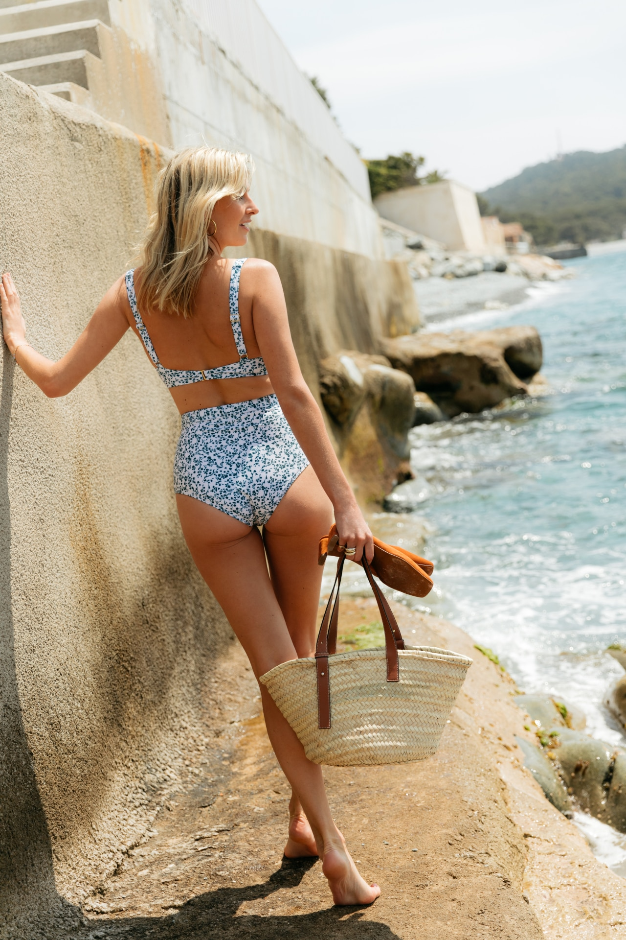 How to buy swimwear with confidence and grow a sustainable wardrobe