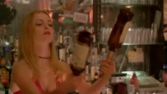 Trailer: Coyote Ugly