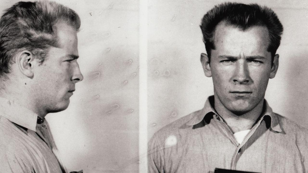 'Whitey' Bulger Case Revisited in New Documentary