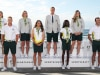 Introducing your Aussie Olympic team! Image: Getty
