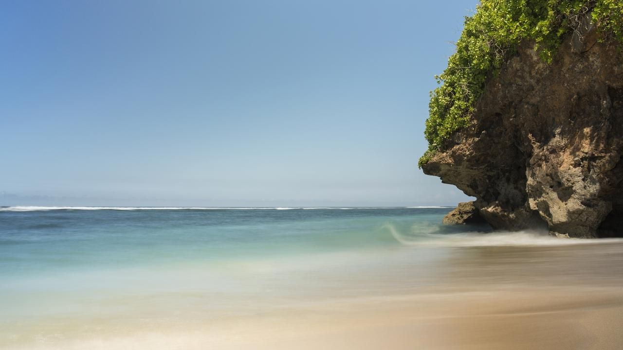 Green Bown Beach. Picture: iStock