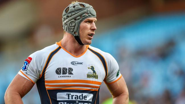 Super Rugby teams: Round 16 squads, injury news, referees