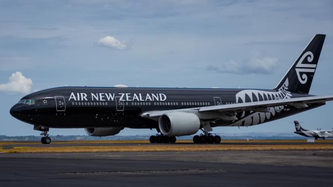 1/11 When can I fly to New Zealand? Two-way quarantine-free travel between New Zealand and Australia begins on 19 April 2021.