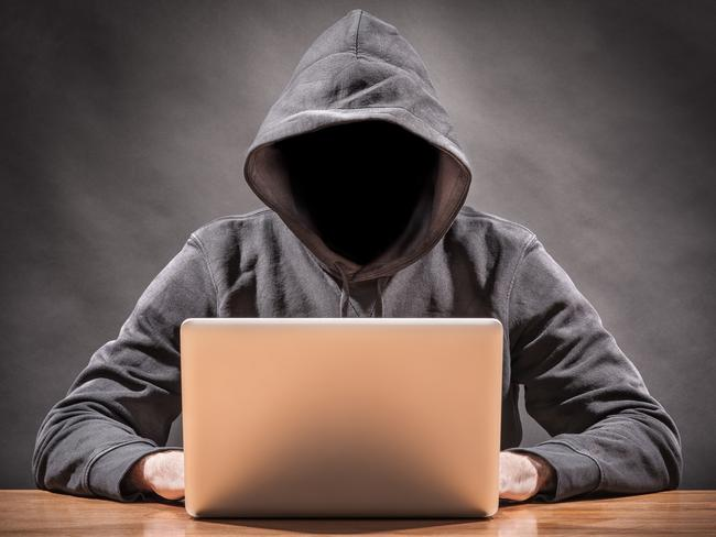 Big changes to our cyber security