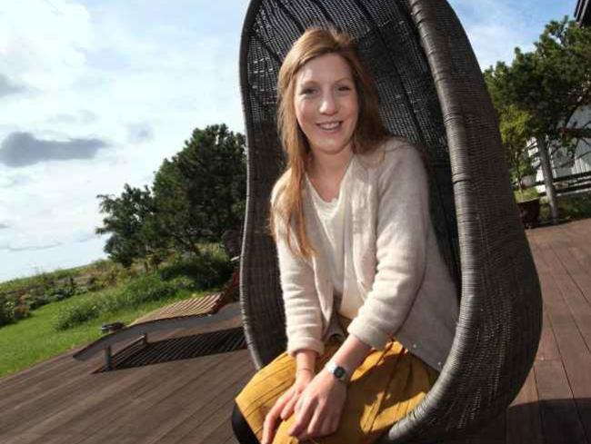 Swedish journalist Kim Wall vanished hours after setting sail in Danish inventor Peter Madsen's homemade submarine.