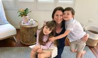 'My maternity leave idea turned into a $5 million business'