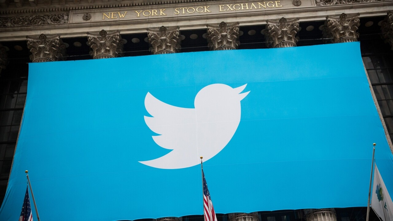 Twitter suspends more than 70,000 accounts linked to QAnon