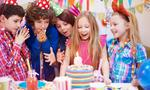 Why Amazon is the ultimate one-stop b'day party shop