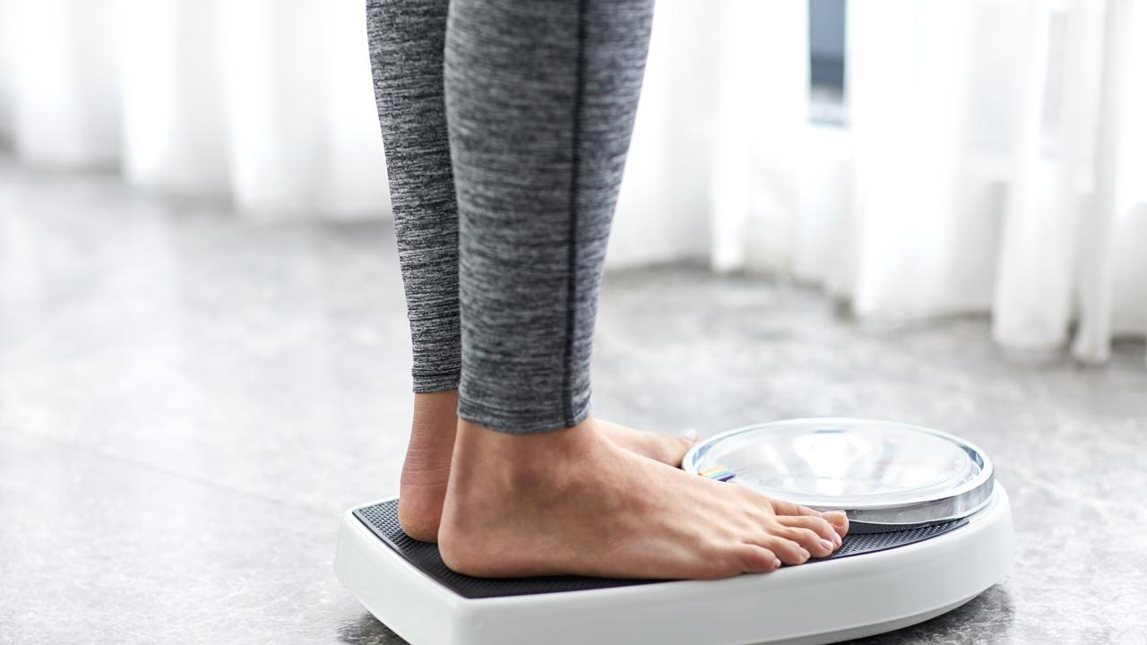 Dr Yeo says by understanding the physiology of our bodies, their hormonal functions and their caloric needs, we can overcome the misinformation of modern dieting trends.