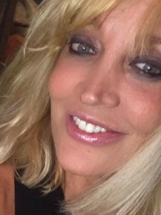 Mila Jovi runs Sydney-based escort agency, Honeychile Ryder.