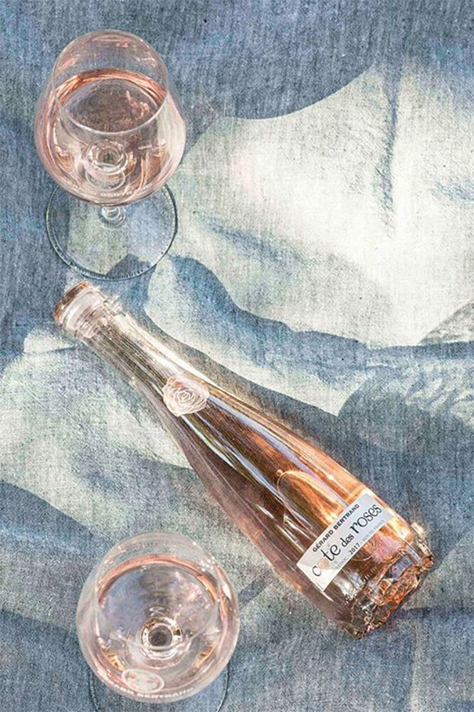 Australia's most popular rosé is just $26