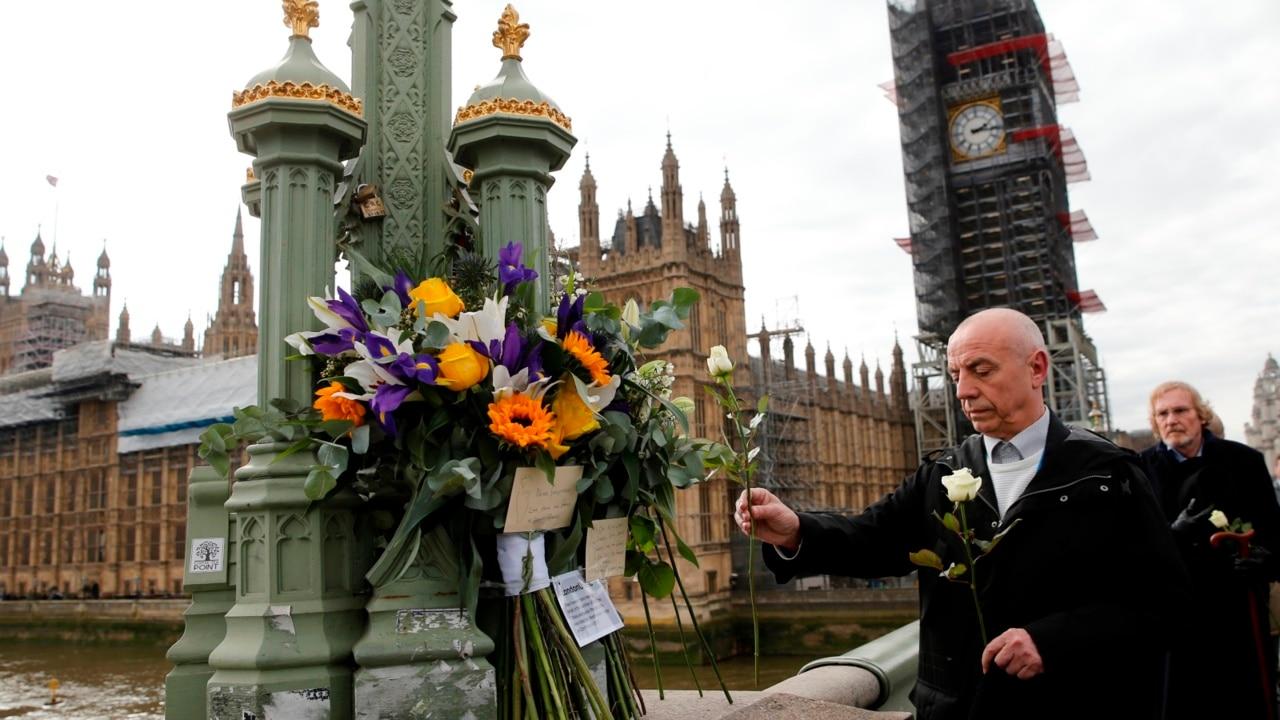 London Bridge victims unlawfully killed