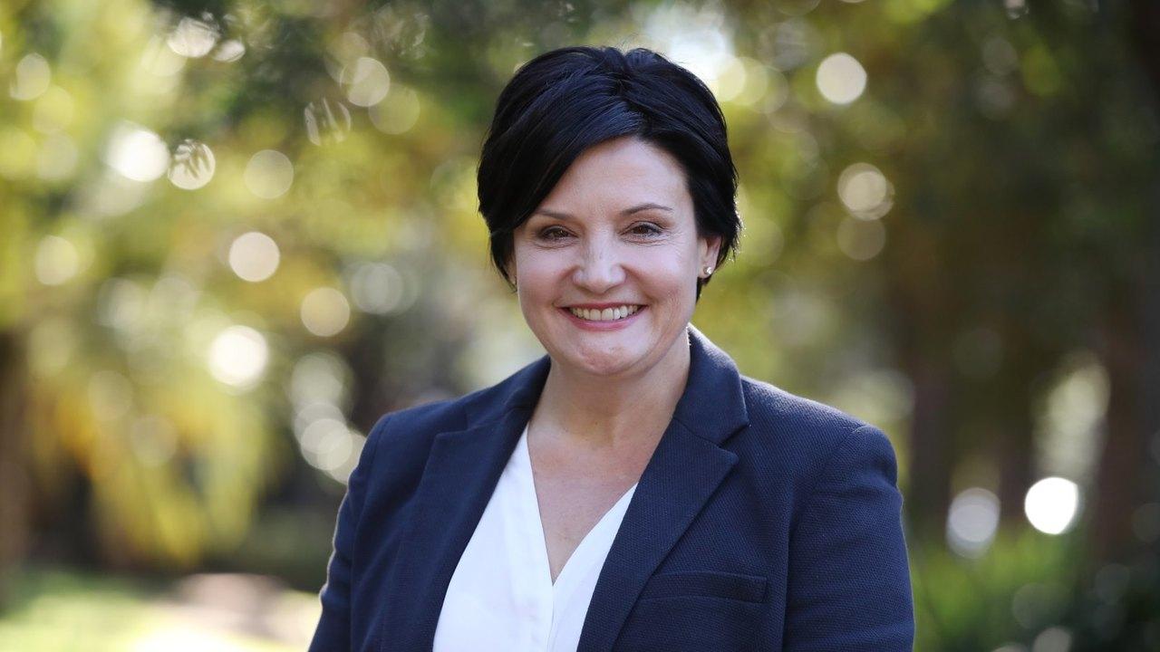 'Jodi McKay must go as NSW Labor leader, Albo shouldn't be far behind': Alan Jones