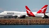 How to score the Morrison government's 800,000 half price flight deal