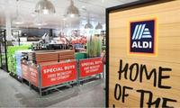 Would you survive an ALDI Special Buys sale?
