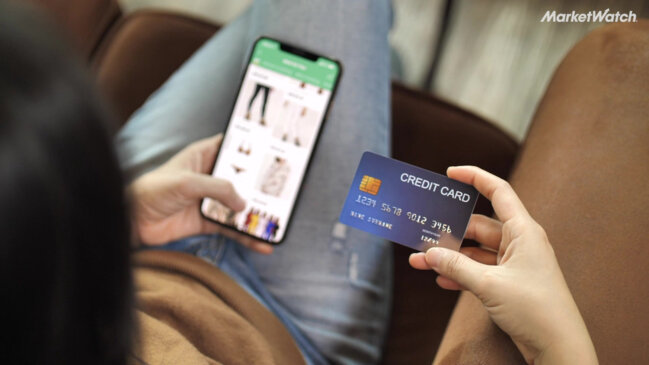 Americans lost more than $59 million to COVID-19 e-commerce fraud