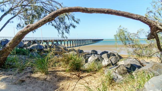 6/6 Pacific Coast Way Highlights: Hervey Bay, Bundaberg, Mackay, Airlie Beach, Townsville, CairnsDistance: approx. 1785 kms Not to be outdone, Queensland has its own remarkable road trip – the Pacific Coast Way from the Gold Coast to Cairns. It's a spectacular path that'll take you at least 20 hours to complete in one go, but where's the fun in that? Taking your time to rest, recharge and explore is so much better. Hanging with the Irwins at Australia Zoo; whale watching in Hervey Bay; kangaroos on the beach in Mackay; diving in Townsville, which is home to both the incredible Yongala wreck and Museum of Underwater Art; or chasing waterfalls in Mission Beach? Yes, please! Ready to hit the road? There's never been a better time to explore our own backyard. Inspired to travel far and wide on your own incredible road trip? Let Ampol fuel your journey. Visit ampol.com.au/australias-own for everything you need for your journey.