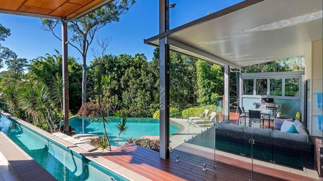 """Rural style living at <a href=""""https://www.realestate.com.au/property-house-qld-mcdowall-128202302"""">51 Keona Rd, McDowall</a>"""